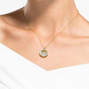 🎅SWAROVSKI SHINE necklace